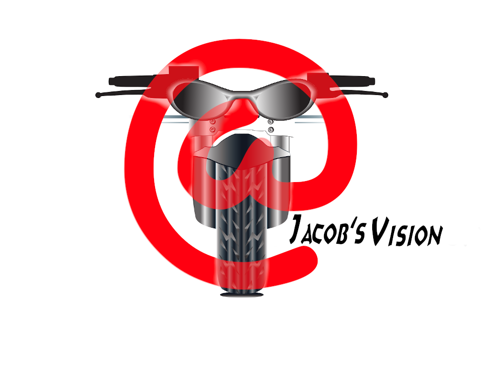 Bikes@JacobsVision - contact us
